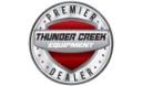 Thunder Creek Premier Dealer NESSA Inc