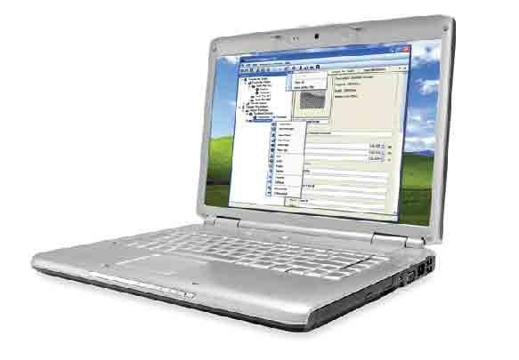 teejet-fieldware-link-computer-lo-web1