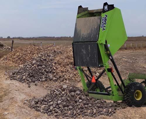 Schulte-Titan-Picker-Dump-LR