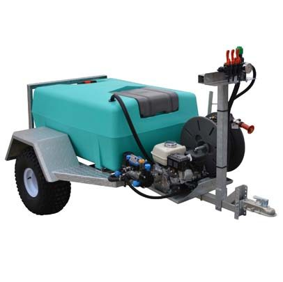 enduraplas-100gal-Tow-Lynx™-XStream