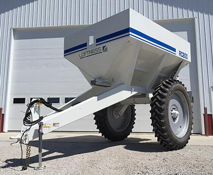 loftness-rc800-row-crop-2