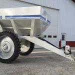 loftness-rc800-row-crop-30