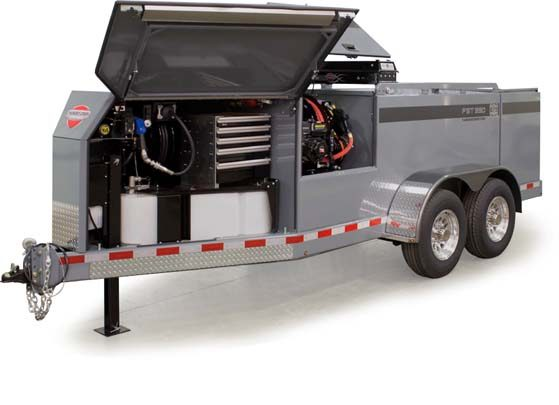 tc-fst_fuel_and_service_trailer