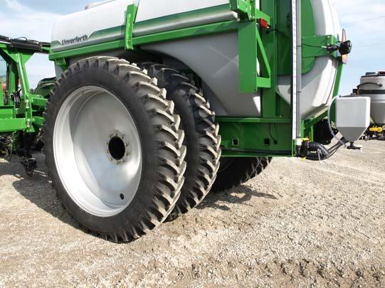 unverferth-nutrimax-dual-wheel-options