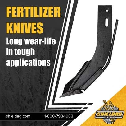 SHD_Freezeless_Fertilizer_Knives_Two