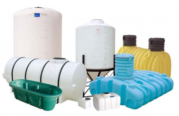 acerotomold-Liquid-Storage-Containment