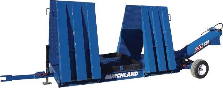burchland-BGSX2-TRANSPORT-CROPPED-2-